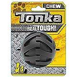Tonka Tread Ball Dog Toy