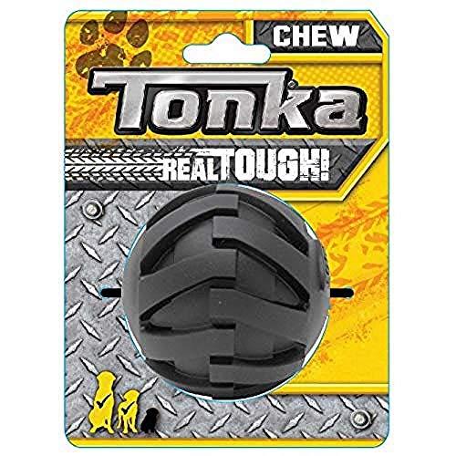 Tonka Juguete para Perro Tread Ball
