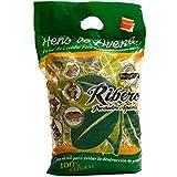Ribero Heno de Avena Conejos y roedores 5 Kg