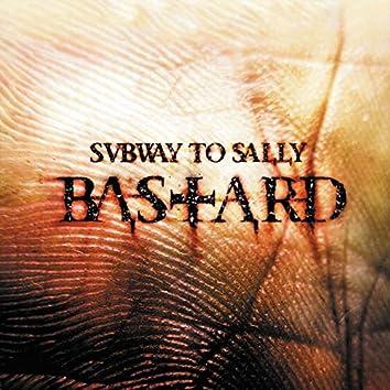 Bastard / Auf Kiel (Tour Edition)