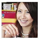 My Best Friends(DVD付)