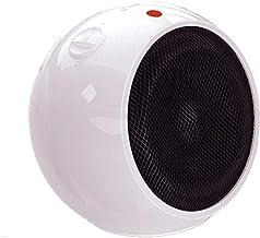 Chauffe-plats Chauffage domestique système de chauffage à économie d'énergie de bureau ventilateur de chauffage de chambre...