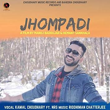 Jhompadi