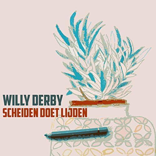 Willy Derby