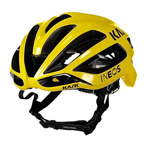 Kask Protone Ineos Tour De France M