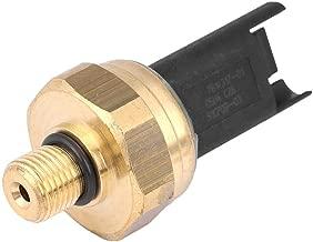 Cuque 13537614317 Car Low Pressure Fuel Pipe Sensor Plastic & Metal for 1 Series M 2011 335i 335i xDrive 335is 335xi 535i 535i GT 535i xDrive 535i xDrive 2012 535xi 2008 740Li 740i X6