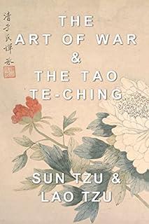 The Art of War & The Tao Te-Ching