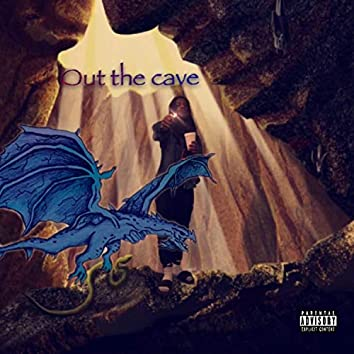 Out the Cave