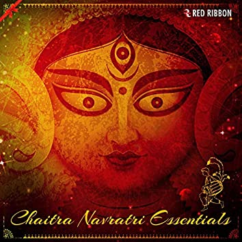 Chaitra Navratri Essentials