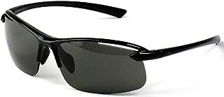 The Nova - Lightweight, Hi-Def, Polarized and Anti-fog Sunglasses