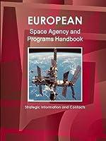 European Space Agency Handbook
