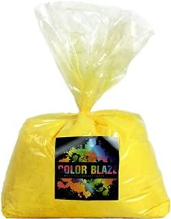 Best americolor powder food color Reviews