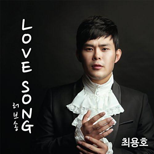 Yong ho Choi