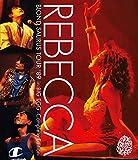 BLOND SAURUS TOUR'89 in BIG EGG ...[Blu-ray/ブルーレイ]