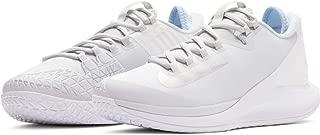 Women's Court Air Zoom Zero Tennis Shoes