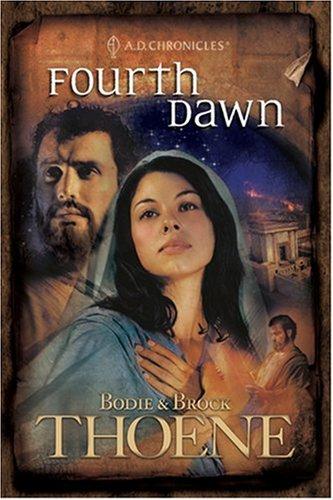 Fourth Dawn