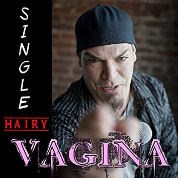 Hairy Vagina