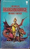 Dragonrouge 0879979828 Book Cover