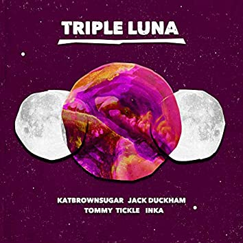 Triple Luna