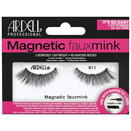 Ardell Magnetic Faux Mink 811