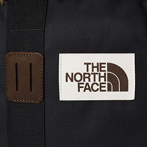 THENORTHFACE(ザ・ノース・フェイス)『トートパック(NM71953)』