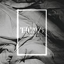 sex vinyl the 1975