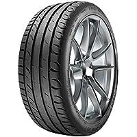 Riken Ultra High Performance XL  - 225/45R17 94Y - Neumático de Verano