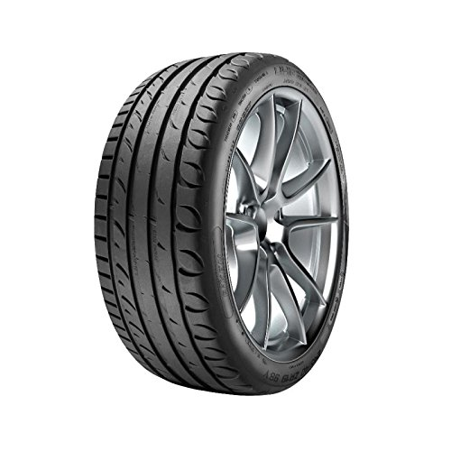 Riken Ultra High Performance XL - 225/45R17 94Y - Sommerreifen