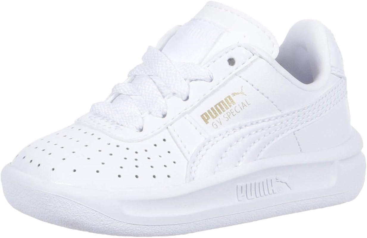 PUMA Sale Save money price Unisex-Child Gv Special Sneaker