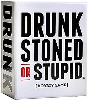 Card Game, Card Game,Drunken Fool Base Expands Anti-human Card Game