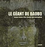 Le géant de Baobo