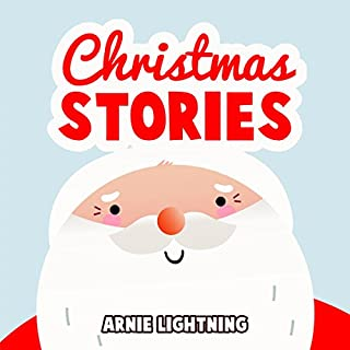 Christmas Stories for Children: The Story of Santa Claus                   By:                                                                                                                                 Arnie Lightning                               Narrated by:                                                                                                                                 Dorothy Deavers                      Length: 22 mins     5 ratings     Overall 4.6