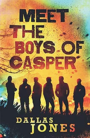 Meet the Boys of Casper