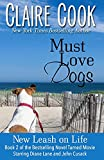 Image of Must Love Dogs: New Leash on Life