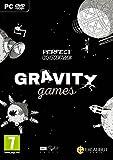 Perfect Universe [Importación Inglesa]