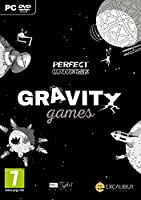 Perfect Universe (PC DVD) (輸入版)