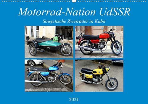 quel est le meilleur motos a2 choix du monde