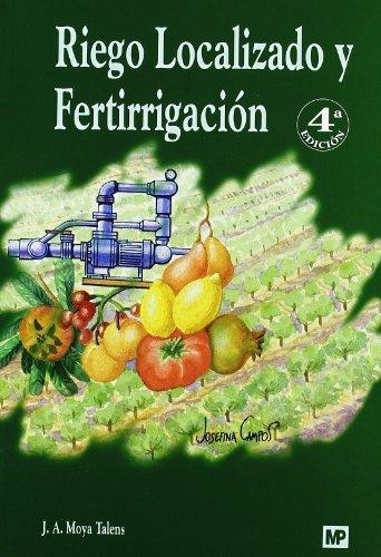 Manual de agricultura y ganadería ecológica