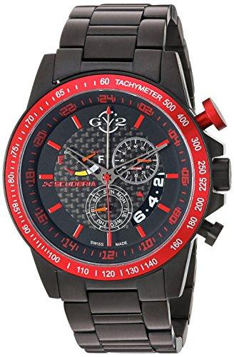 Reloj - Gevril - para - 9906