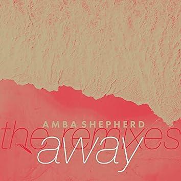 Away (The Remixes)