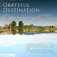 Grateful Destination
