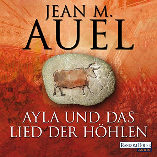 Ayla und das Lied der Höhlen     Ayla 6              By:                                                                                                                                 Jean M. Auel                               Narrated by:                                                                                                                                 Hildegard Meier                      Length: 33 hrs and 49 mins     Not rated yet     Overall 0.0
