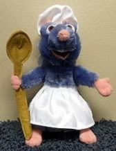 Disney Ratatouille 9