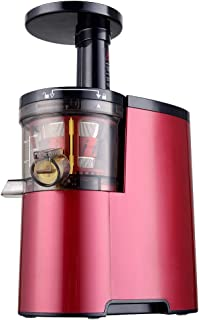Presse-agrumes pour fruits et légumes, Presse-agrumes centrifuge compact pour fruits/légumes, Presses à jus faciles à nett...