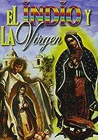 El Indio Y La Virgen