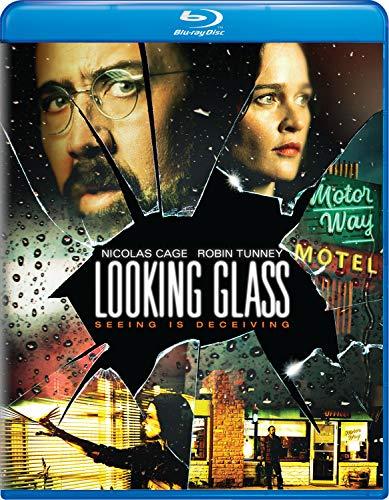 Looking Glass [Blu-ray]