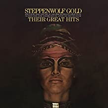 Gold: Their Great Hits
