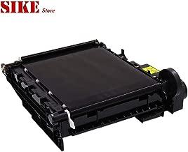 Printer Parts Q3675A RG5-7455 Transfer Kit Unit Use for HP 4600 4600n 4600dn 4650 4650n 4650dn HP4600 HP4650 Transfer Belt (ETB) Assembly