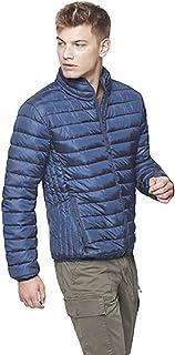 Amazon.es: Roly - Chaquetas / Ropa de abrigo: Ropa