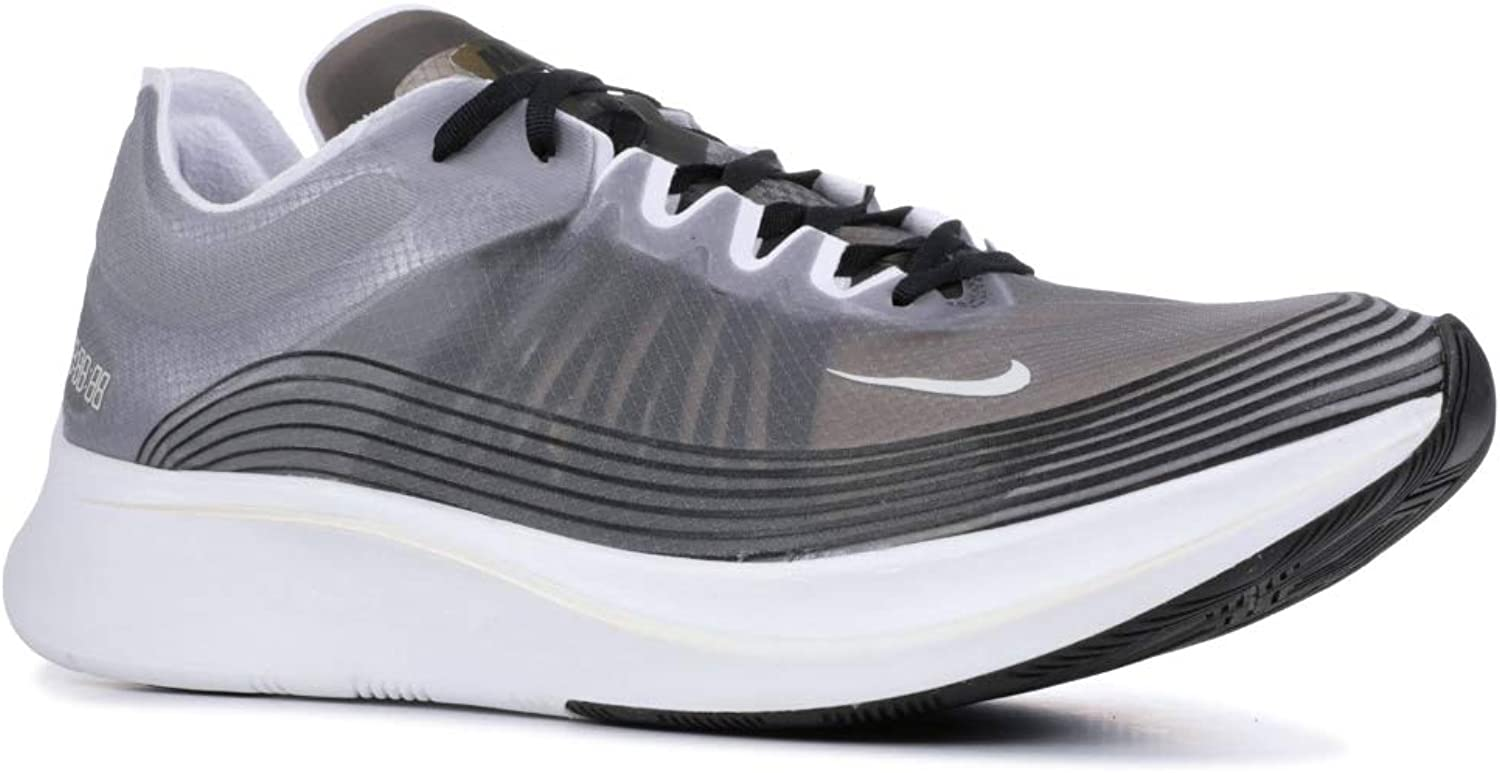 Nike Nike Nike Men's Zoom Fly Sp Competition Running shoes